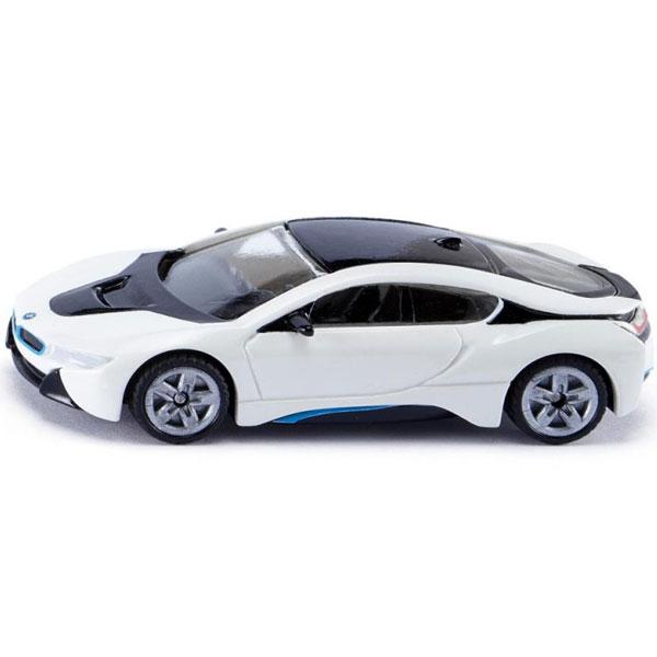 Siku BMW i8 1458 - ODDO igračke