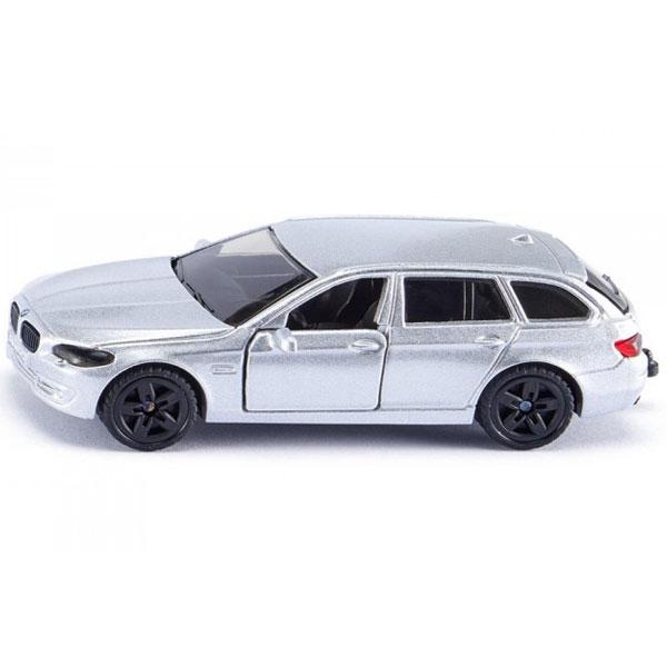 Siku BMW 520i Touring 1459 - ODDO igračke