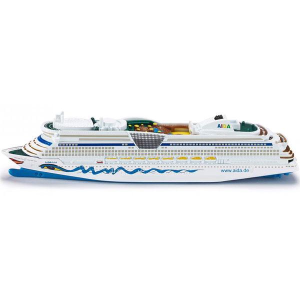 Siku Brod 1720 - ODDO igračke