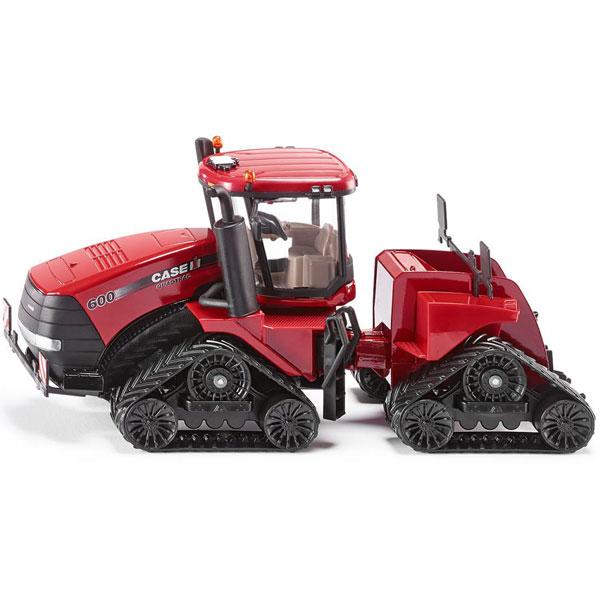 Siku Case IH Quadrac 600 3275 - ODDO igračke