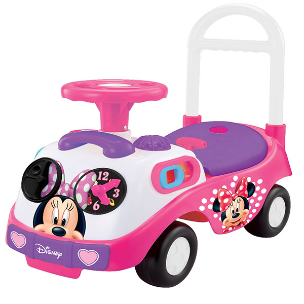 Guralica Minnie 0124024 - ODDO igračke
