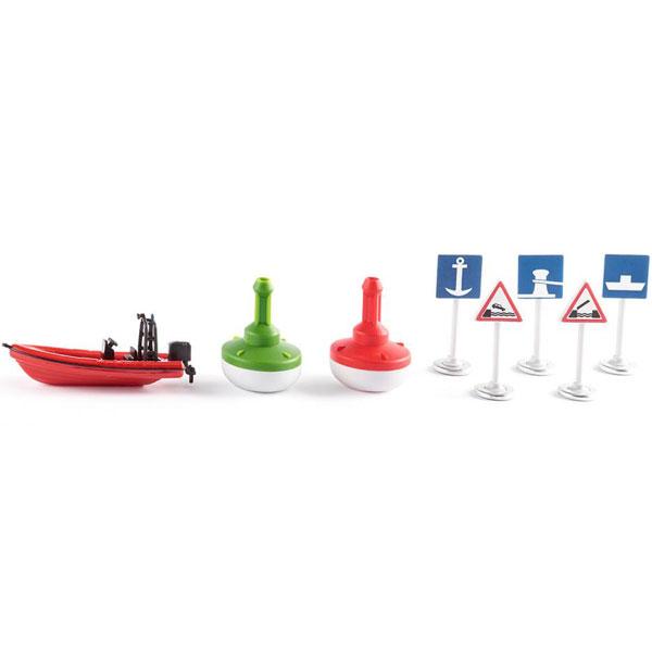 Siku Accessories water way 5592 - ODDO igračke