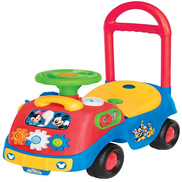 Guralica Mickey i prijatelji 0124023 - ODDO igračke