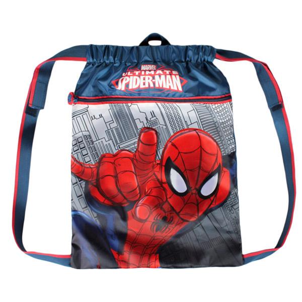 Torba za patike Spiderman Cerda 2100001123 - ODDO igračke