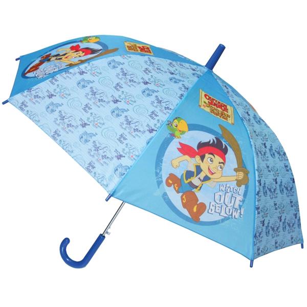 Kišobran Jake i pirati 227594 - ODDO igračke