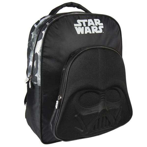Školski ranac 3D Star Wars Cerda 2100001993 - ODDO igračke