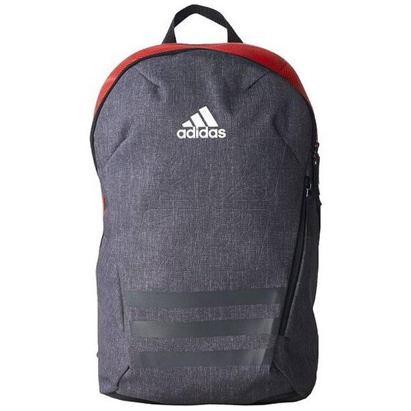 Ranac Adidas Ace 17.2 17.S99045 sivo narandžasti 610032 - ODDO igračke