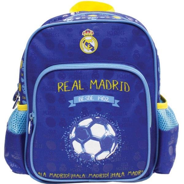 Ranac za vrtić Real Madrid 53284 - ODDO igračke