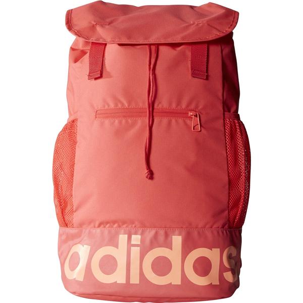 Ranac Adidas Performance 16. AI9103 crveni 609240 - ODDO igračke