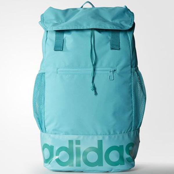 Ranac Adidas Performance 16. AI9105 zeleni 609241 - ODDO igračke