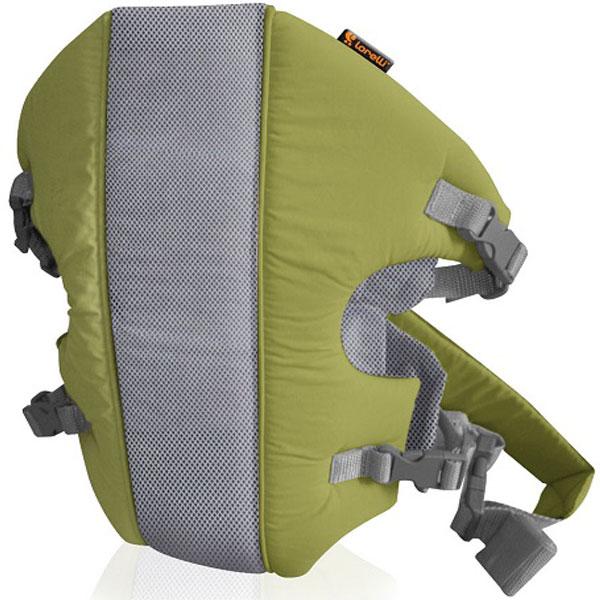 Nosiljka Kengur Discovery Green 10010080003 - ODDO igračke