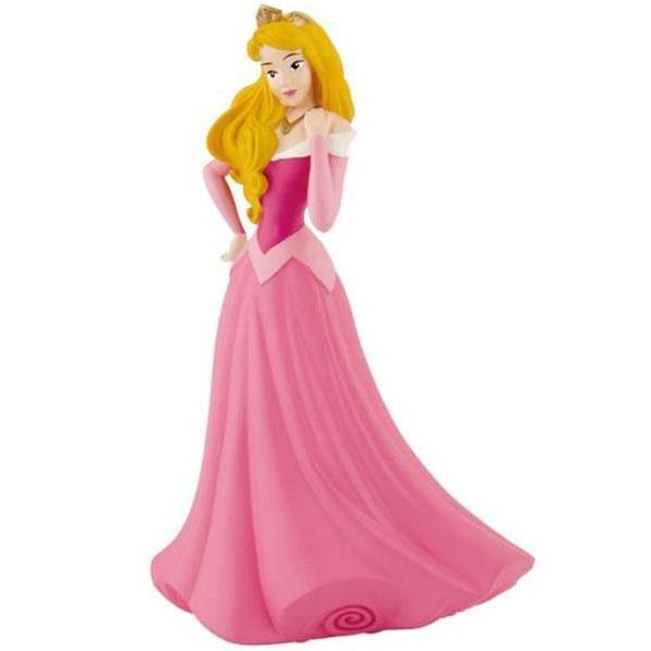 Bully Princeza Aurora, Trnova ružica 12885 E - ODDO igračke