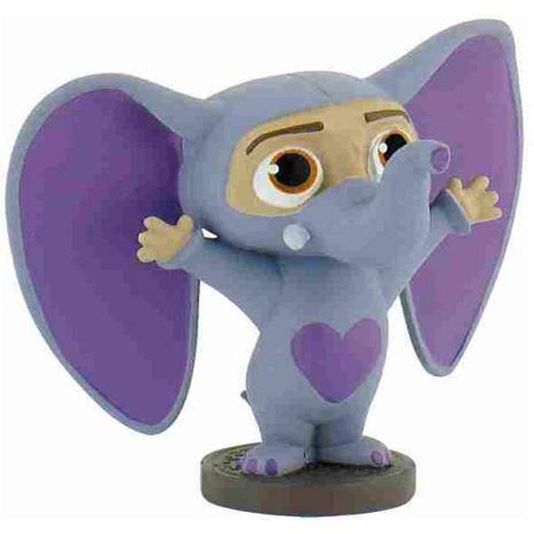 Bully Finnickphant Zootropolis 13175 C - ODDO igračke