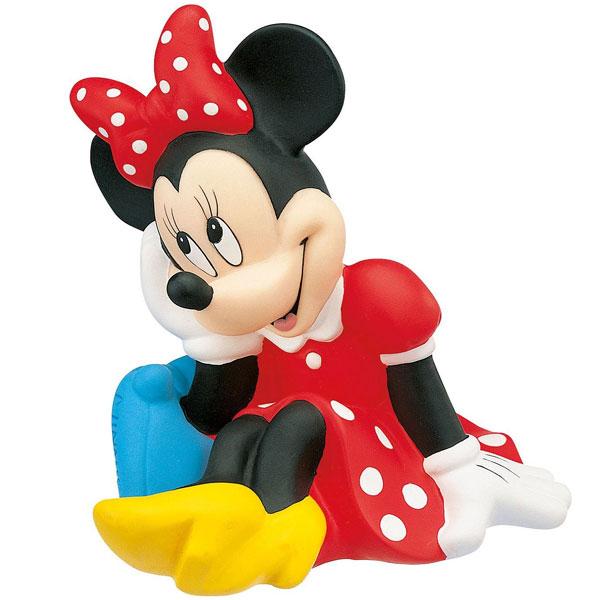 Bully Kasica Prasica Minnie Mouse 15210 - ODDO igračke