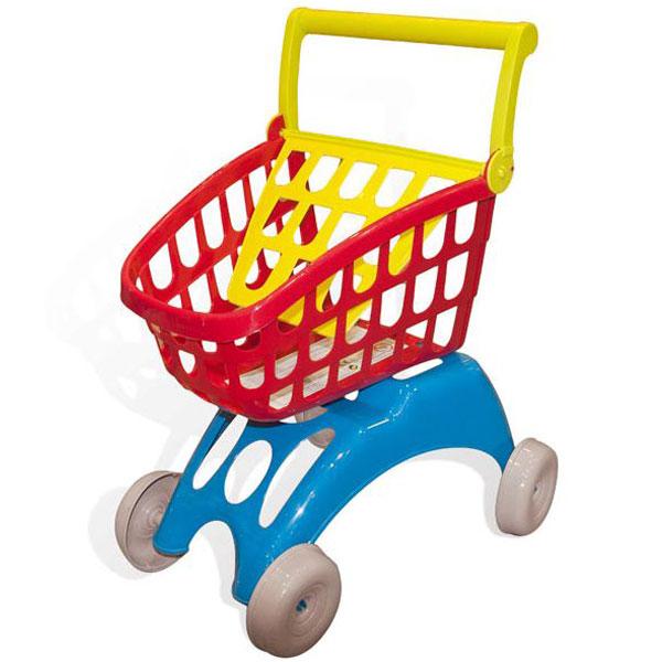 Market kolica 22 12408 - ODDO igračke