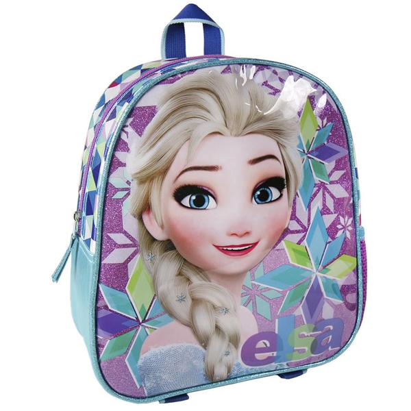 Predškolski ranac manji Frozen Cerda 2100001829 - ODDO igračke