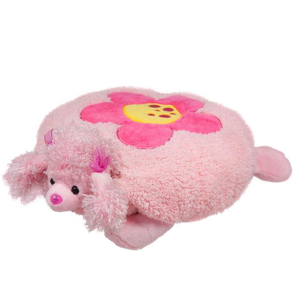 Jastuk Pudlica 35cm LB51229 - ODDO igračke
