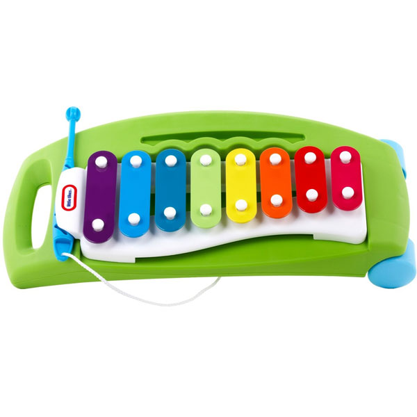 Little Tikes Ksilofon LT642982 - ODDO igračke