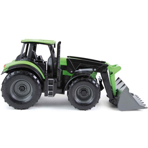 Traktor Lena 835805 - ODDO igračke