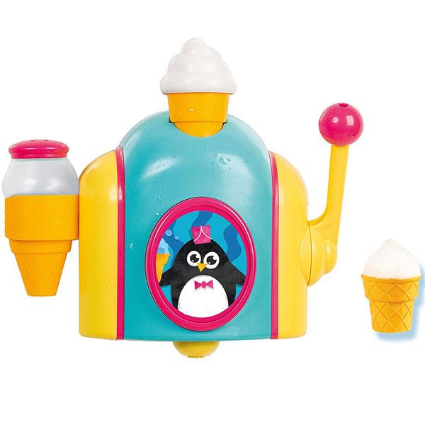 Tomy Fabrika Sladoleda TM72378 - ODDO igračke