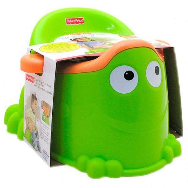Noša Žabac za Dečake I Devojčice MAX4808 - ODDO igračke