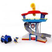 Paw Patrol Set Stanica SM6022481 | ODDO igračke
