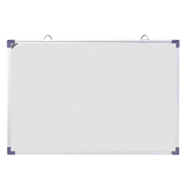 Tabla magnetna 60x 45cm WB4560 bela 4560 - ODDO igračke