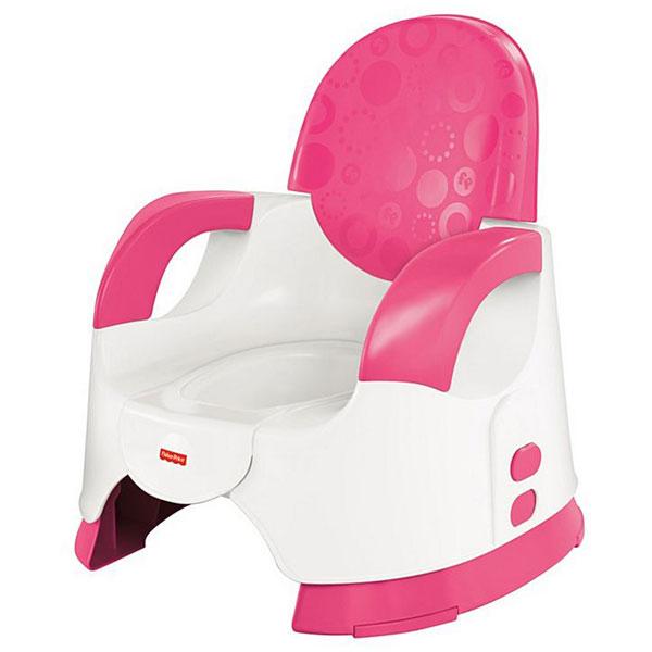 Noša Za Devojčice - Comfort Fisher Price MACGY50 - ODDO igračke