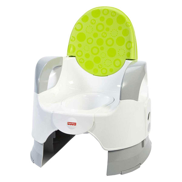Noša Za Decake - Comfort Fisher Price MACBV06 - ODDO igračke