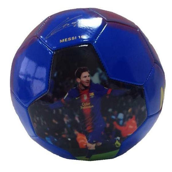 Fudbalska lopta Messi size 4 CS1503 - ODDO igračke