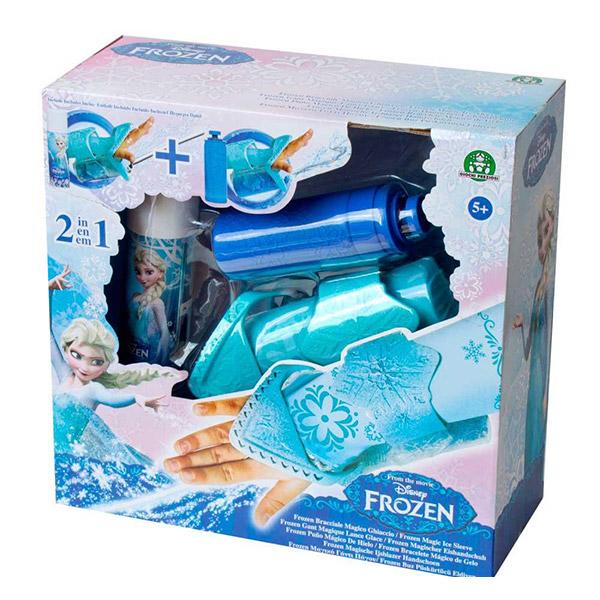 Frozen Ispaljivač GP18494 - ODDO igračke