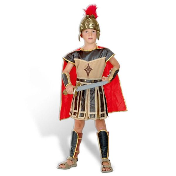 Kostim Rimljanin Centurion  087035 - ODDO igračke