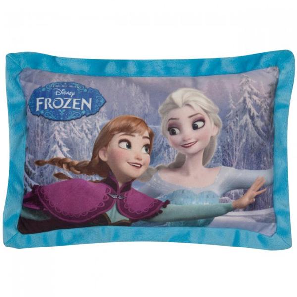 Jastuk Frozen 40x26cm 60-201000 - ODDO igračke