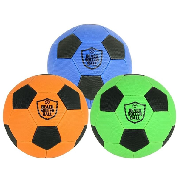 Fudbalska lopta Soft Touch size 5 33004 - ODDO igračke