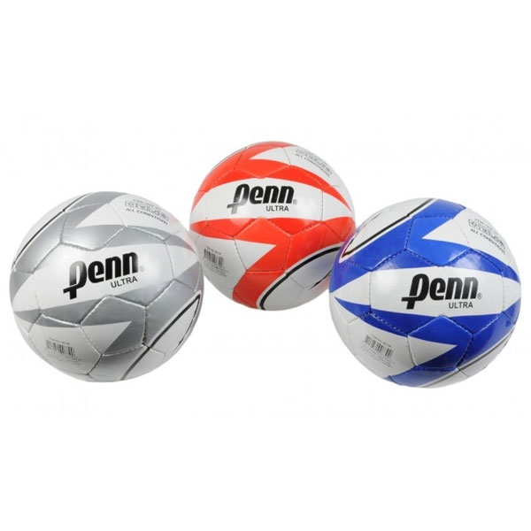 Fudbalska lopta Penn - ODDO igračke