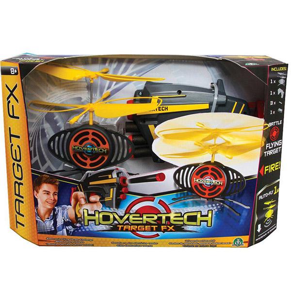 Letelica set manji HoverTech TT210 - ODDO igračke