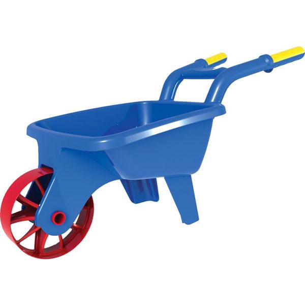 Građevinska kolica DEDE 015188 - ODDO igračke