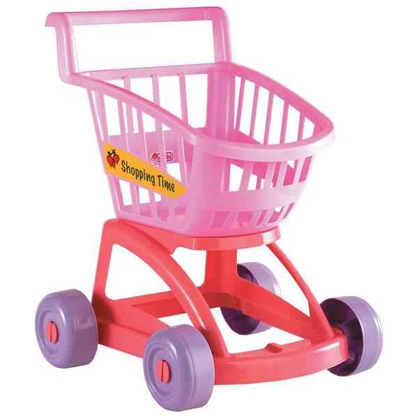 Market kolica DEDE 013672 - ODDO igračke
