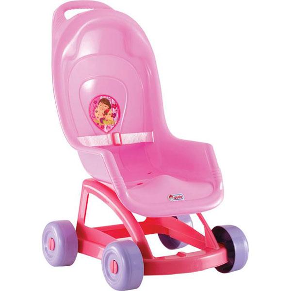 Kolica za lutke DEDE  013665 - ODDO igračke