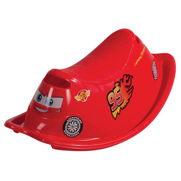 Klackalica DEDE 031300 - ODDO igračke