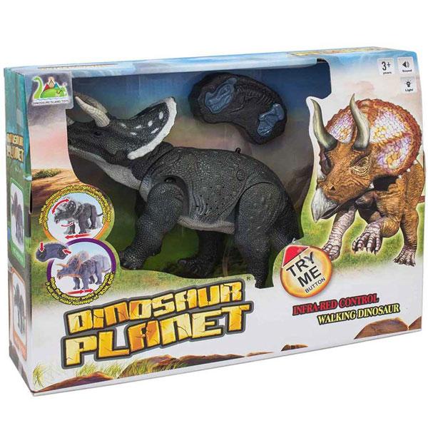 Dinosaurus Best Luck BE259015 - ODDO igračke