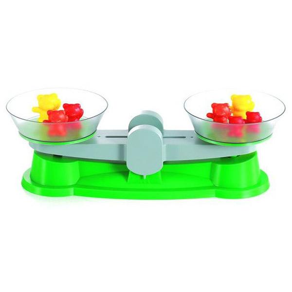 Vaga balans 25990 - ODDO igračke