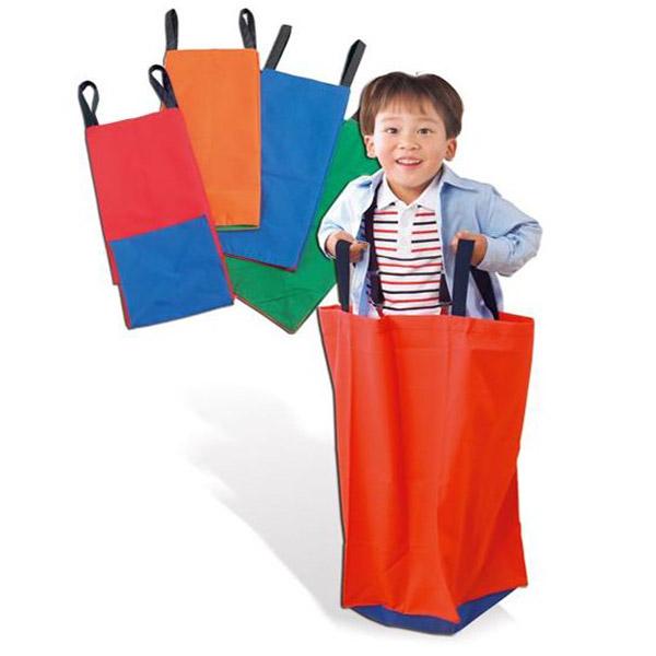 Džakovi za skakanje 62701 - ODDO igračke