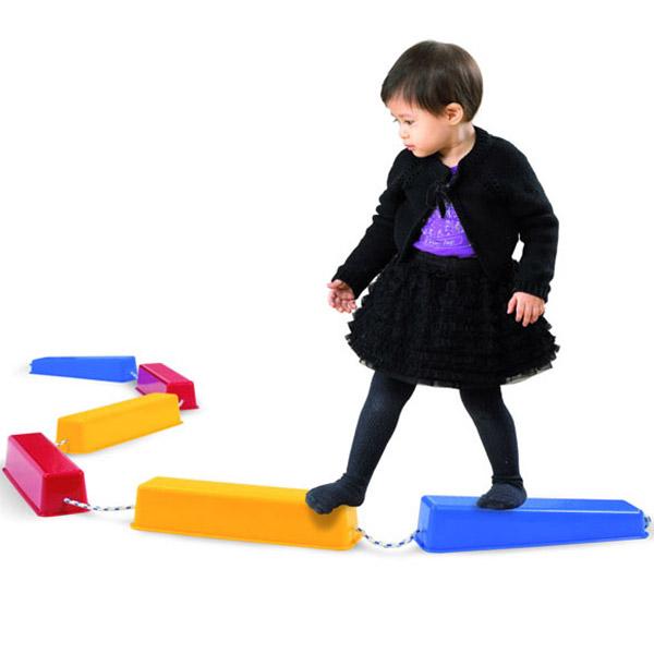 Balans grede u nizu 63020 - ODDO igračke