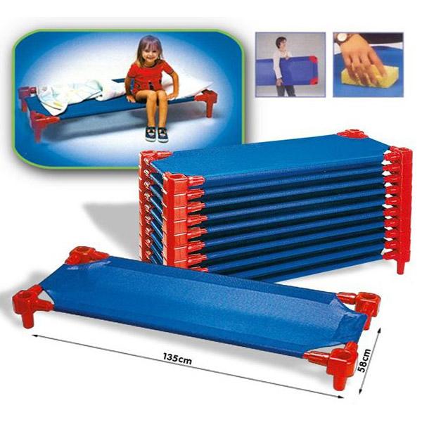 Krevetići za spavanje 8931 - ODDO igračke