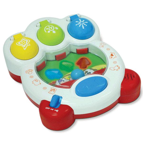 Fliper 3893T - ODDO igračke