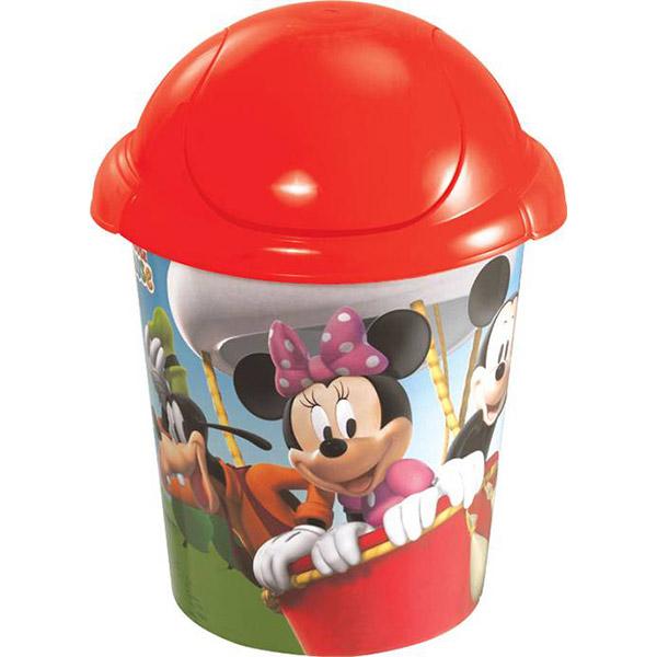 Kutija za smeće DEDE Minnie 016604 - ODDO igračke