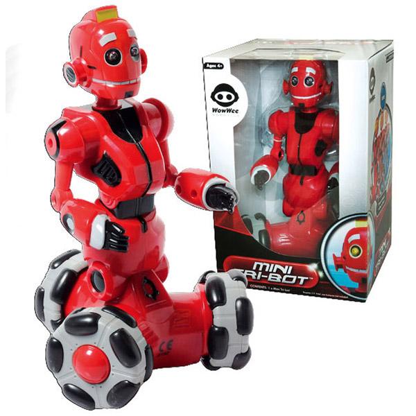 Mini Tribot 8152 - ODDO igračke