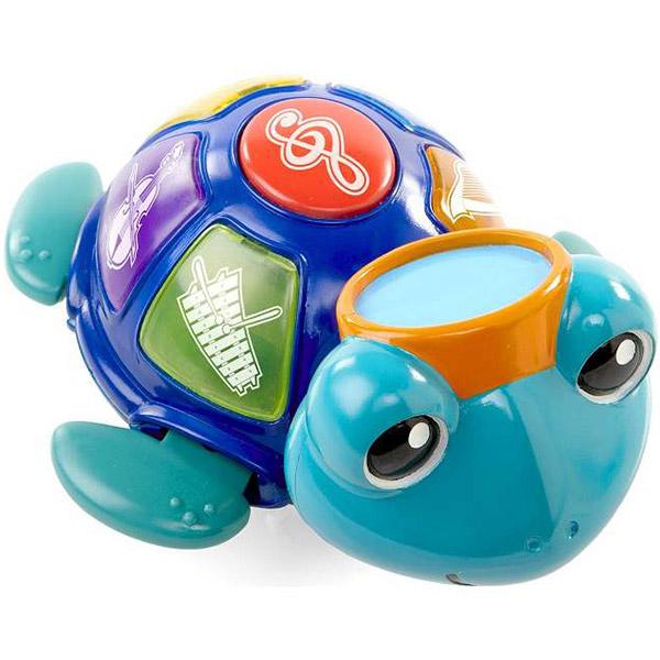 Kids II Igračka Baby Neptune Ocean Orchestra SKU90574 - ODDO igračke