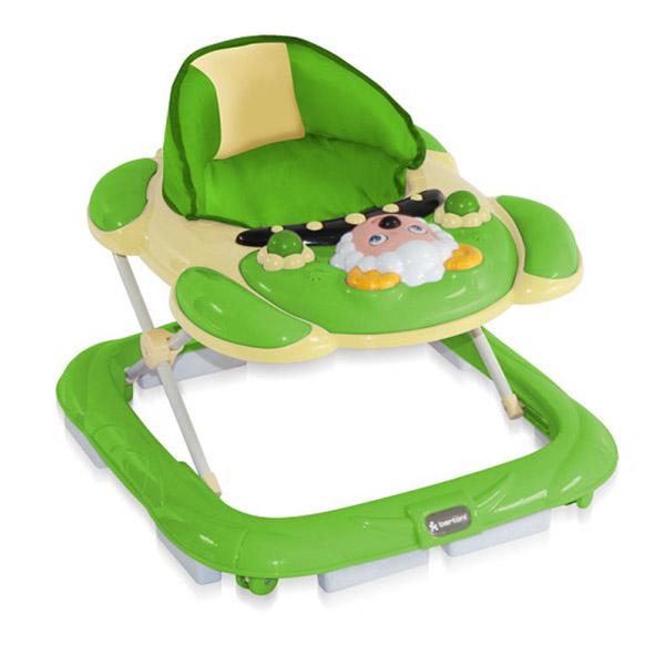 Dubak - Lamb EB Green Bertoni 10120300905 - ODDO igračke